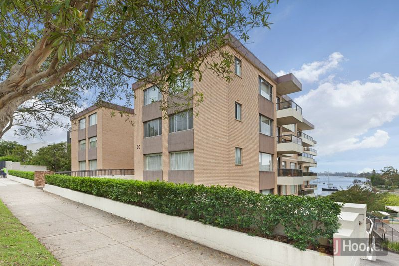 18/60 Wrights Road, Drummoyne NSW 2047, Image 0