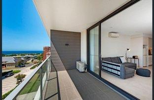 Picture of 302/26 Harvey Street, Little Bay NSW 2036