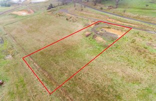 Picture of Lot 7, 39-55 Graves Street, Kilmore VIC 3764
