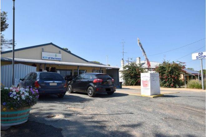 Picture of 24 Anzac Avenue, SWAN REACH SA 5354