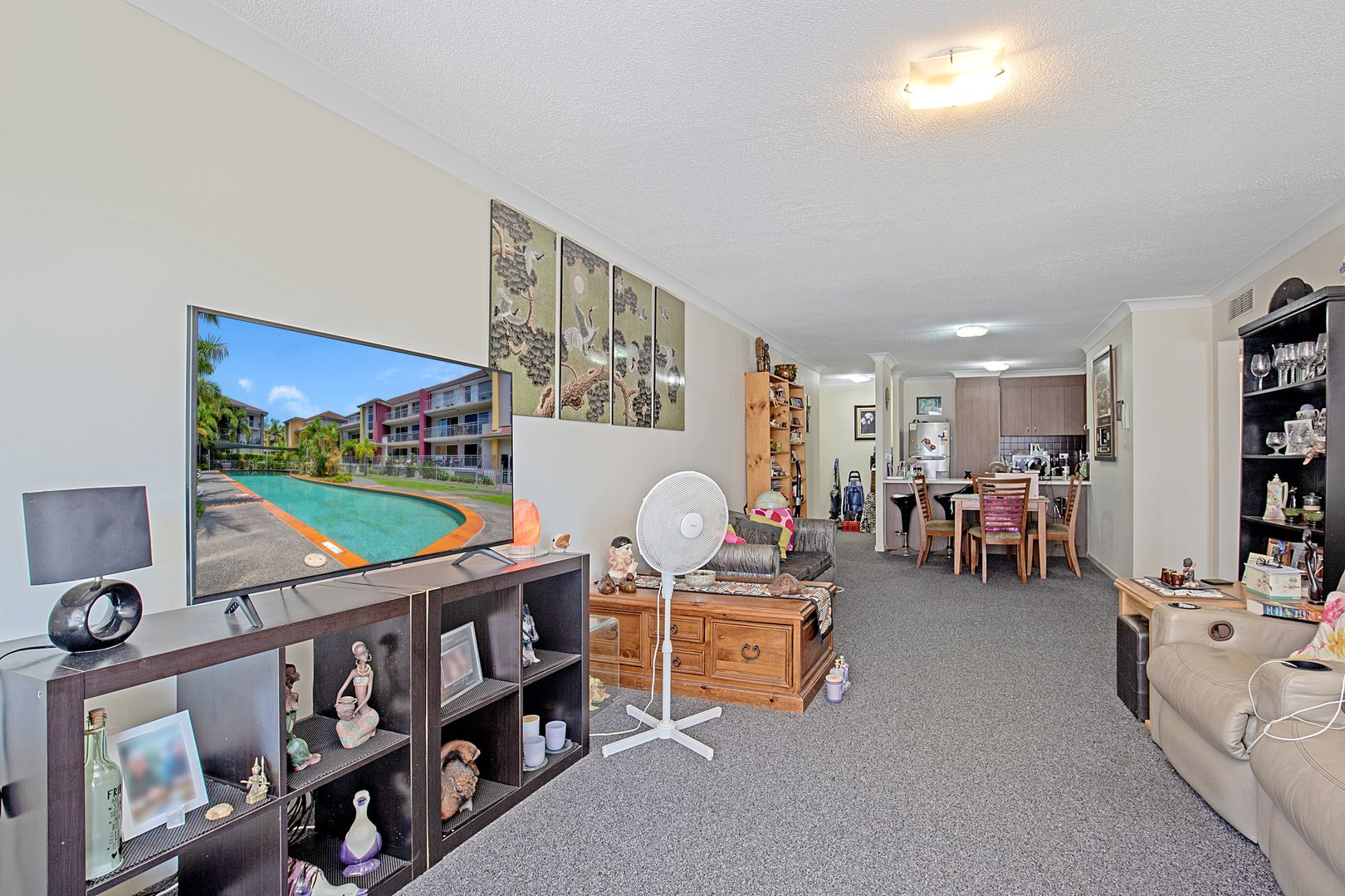 1007/33 Clark Street, Biggera Waters QLD 4216, Image 2