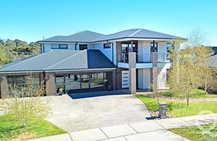 Picture of 4 Silverwood Drive, Warragul VIC 3820