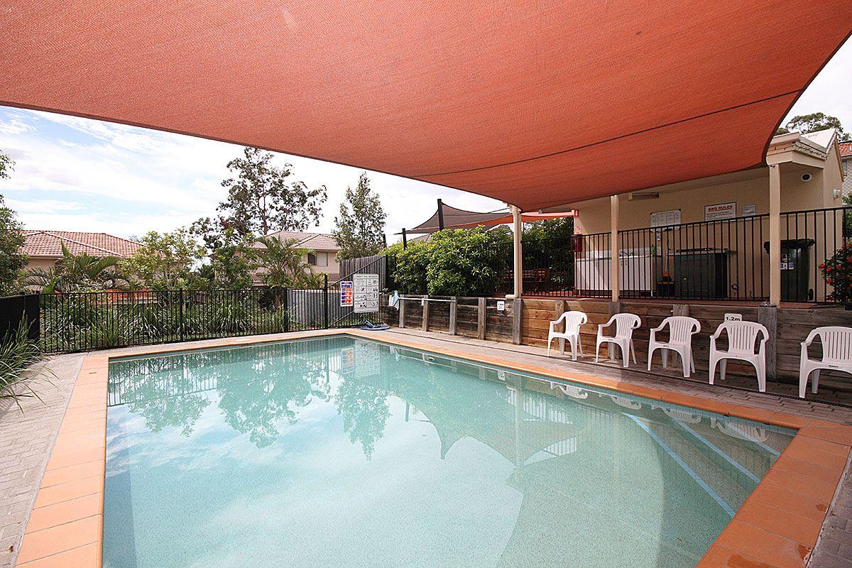 24/25 Lang Street, Sunnybank Hills QLD 4109, Image 2