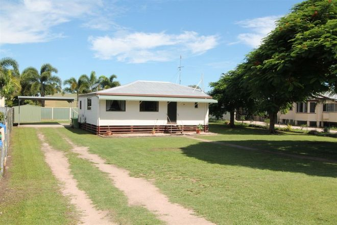 Picture of 48 Burke Street, AYR QLD 4807