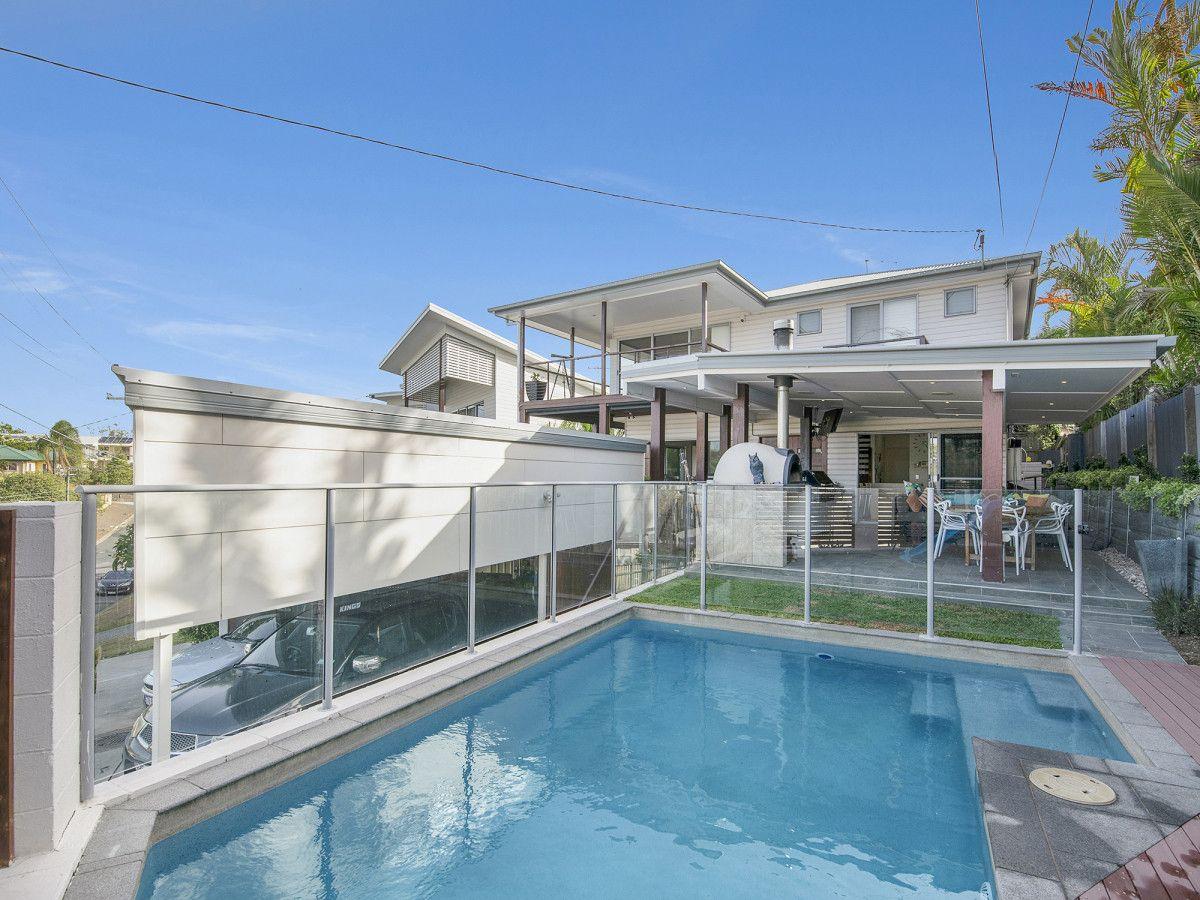 38 Domitia Avenue, Seven Hills QLD 4170, Image 0