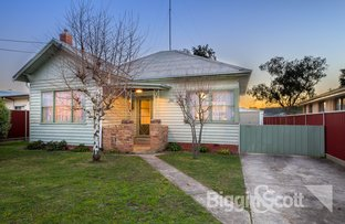 Picture of 109 Lane Street, Brown Hill VIC 3350