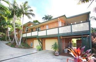Picture of 31 Apollo Drive, Coffs Harbour NSW 2450