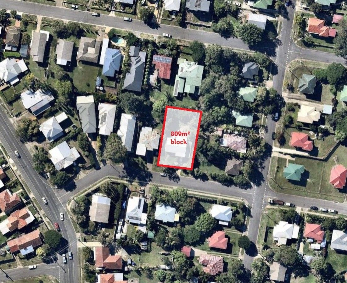 39 Castling Street, Stafford QLD 4053, Image 0