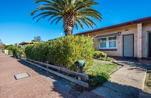 Picture of 2/9 Newhaven Road, Glenelg North SA 5045