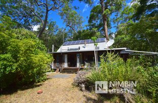 Picture of 67/265 Martin Road, Larnook NSW 2480