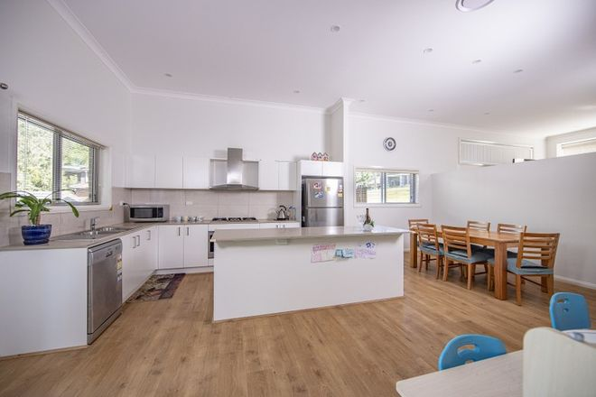 Picture of 40 Neptune Street, DUNDAS VALLEY NSW 2117