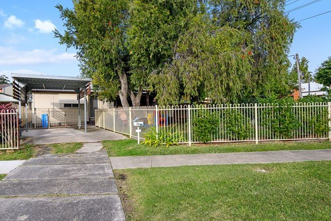 Picture of 26 Hill Street, COFFS HARBOUR NSW 2450