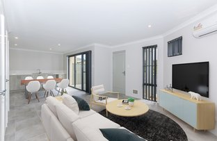 Picture of 109 Piazza  Link, Alkimos WA 6038