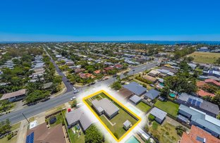 Picture of LOT 5 KLINGNER ROAD, Redcliffe QLD 4020