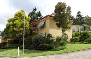 Picture of Murwillumbah NSW 2484