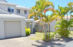 Picture of 12/113 Arundel Drive, Arundel QLD 4214