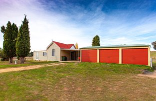 Picture of 94 Kangaloolah, Crookwell NSW 2583