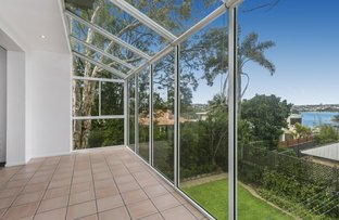 Picture of 12B Avona Crescent, Seaforth NSW 2092