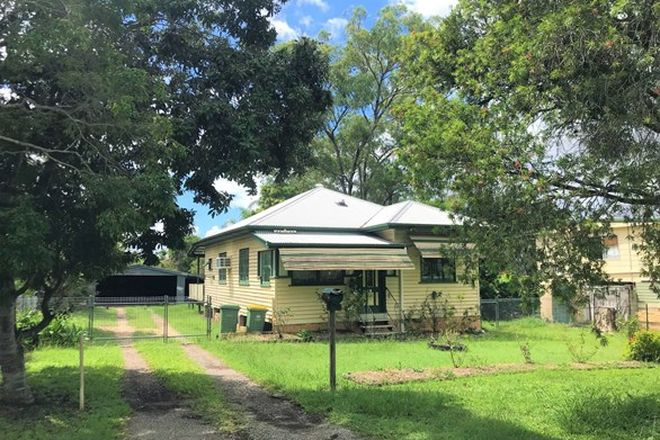 Picture of 20 Catalina Street, LOGANLEA QLD 4131