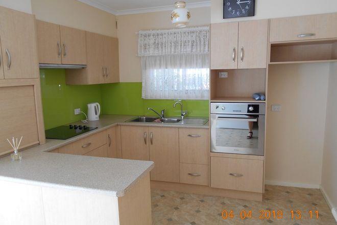 Picture of 2 Derrick Street, BERRI SA 5343