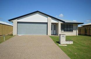 Picture of 1 Silkwood Drive, Urangan QLD 4655