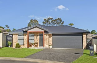 Picture of 6 Celtic Court, Lake Cathie NSW 2445