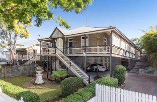 Picture of 24 Bonython Street, Windsor QLD 4030