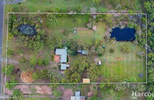 Picture of 50-58 Barranjoey Drive, Sunshine Acres QLD 4655