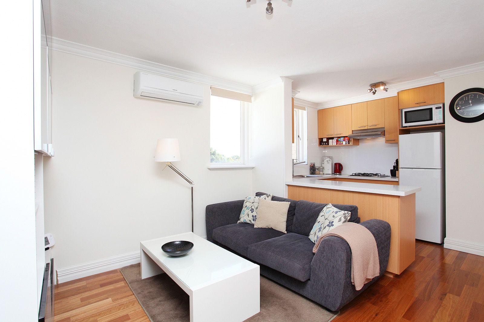31/580 Newcastle Street, West Perth WA 6005, Image 1