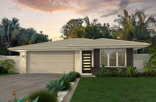 Picture of 9 Meiklejohn Circuit, Collingwood Park QLD 4301