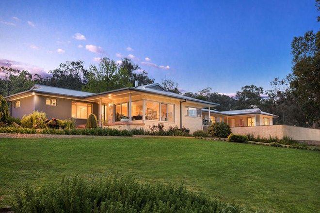 Picture of 677 Lyne Street, ALBURY NSW 2640