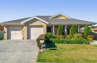 Picture of 58 Louisiana Road, Hamlyn Terrace NSW 2259