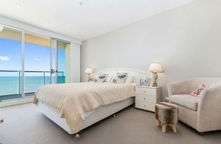 Picture of 801/19 Holdfast Promenade, Glenelg SA 5045