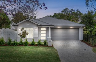 Picture of 17 Rangeview Street, Aspley QLD 4034