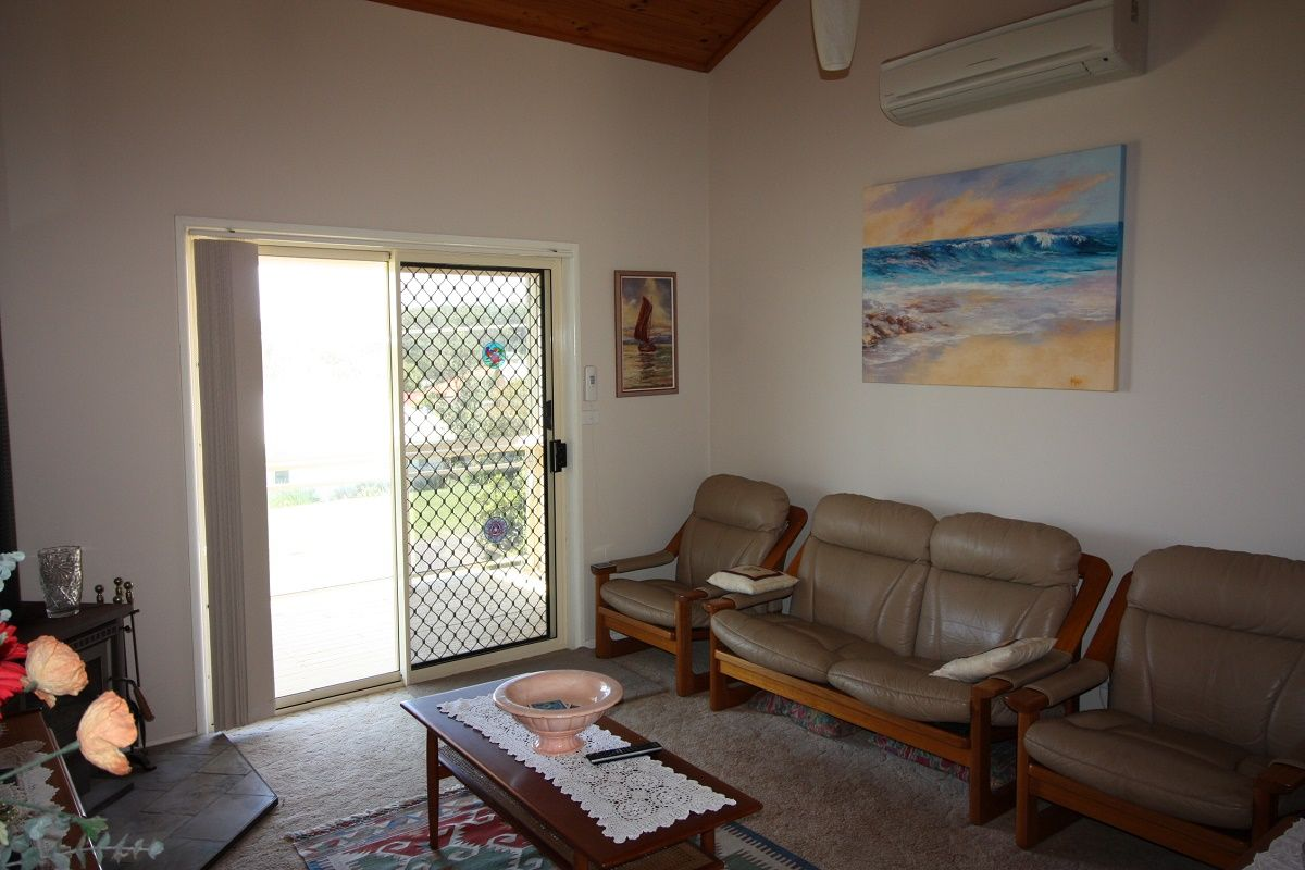 30 The Rampart, Manyana NSW 2539, Image 2