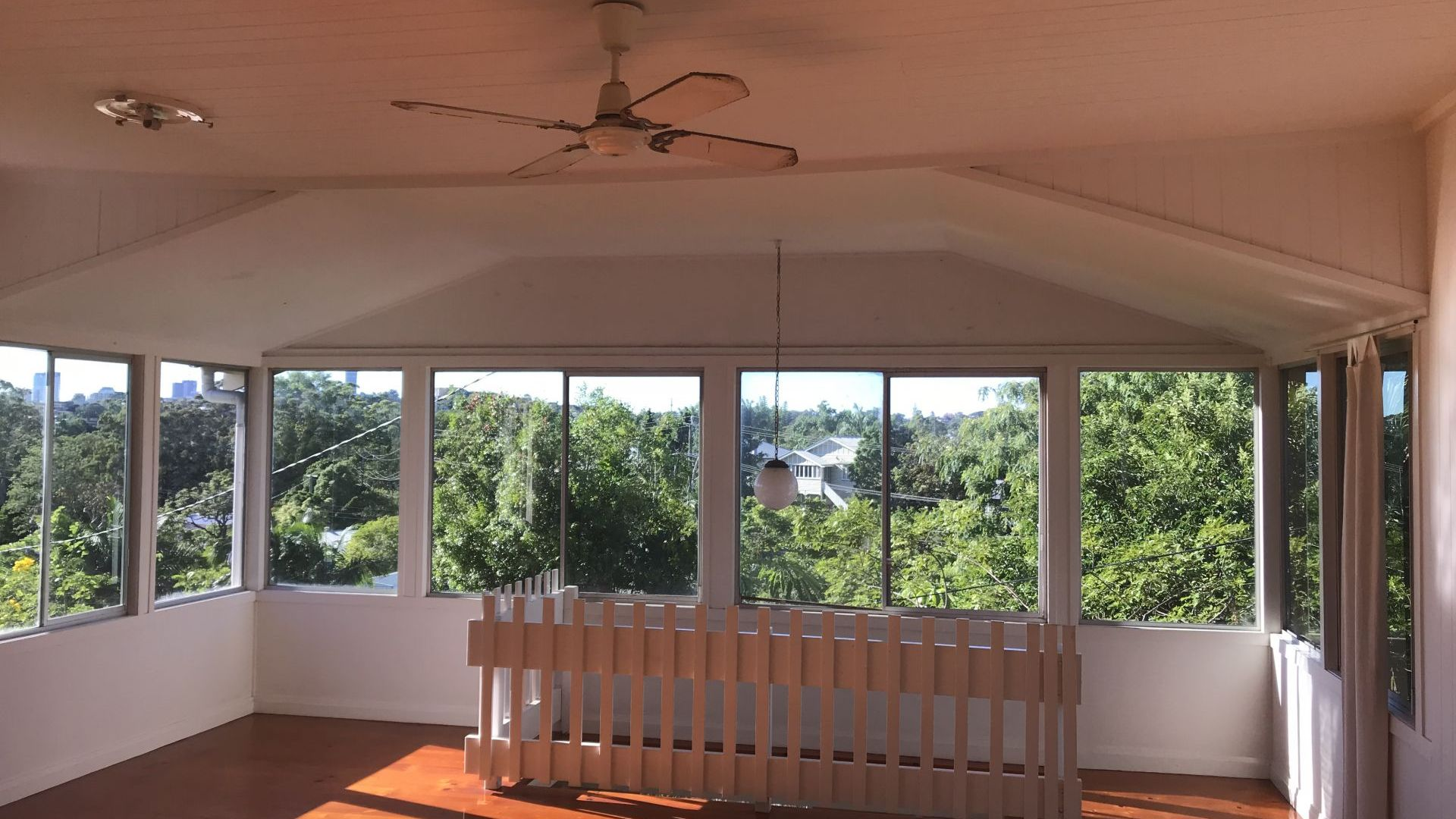 49 Corona Avenue, Ashgrove QLD 4060, Image 1