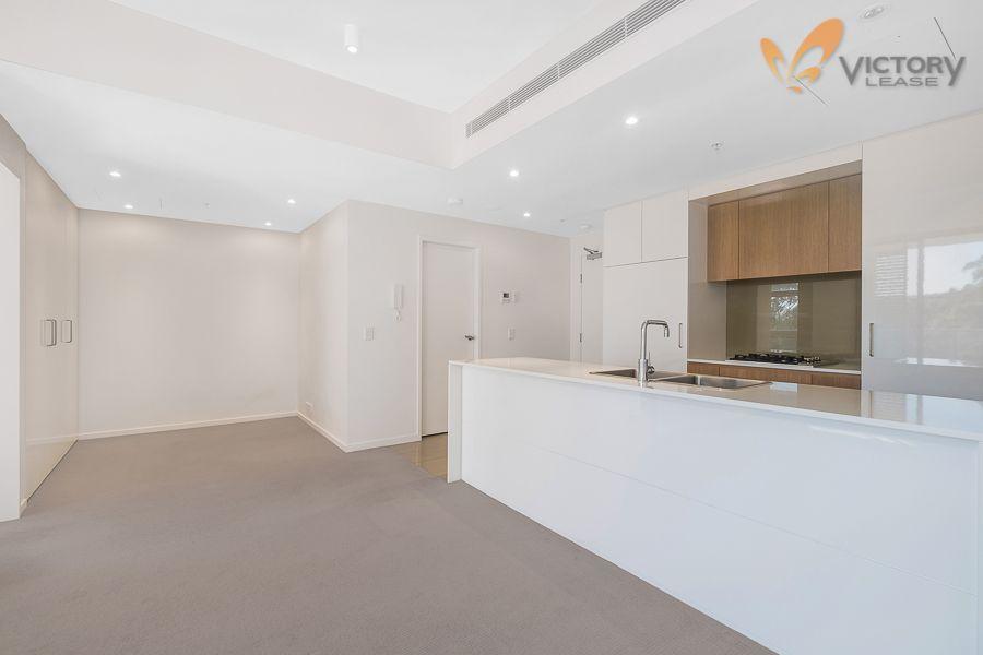 509/2 Saunders Close, Macquarie Park NSW 2113, Image 1