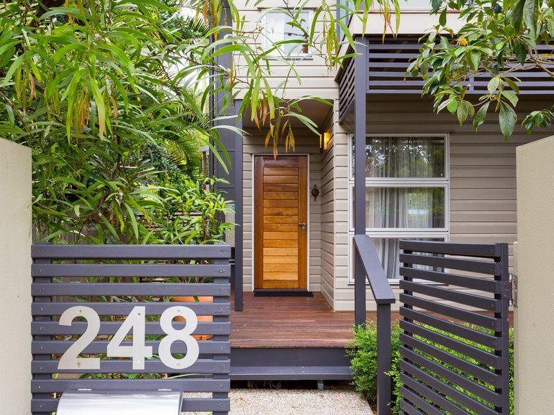 248 Verney Road East, Graceville QLD 4075, Image 0