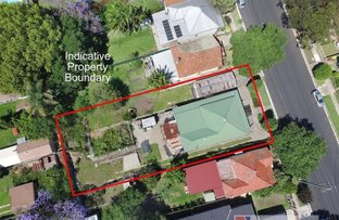97 Margaret Street, Mayfield East NSW 2304