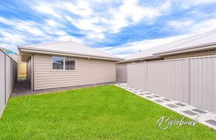 Picture of 26b Walker Street, Oran Park NSW 2570