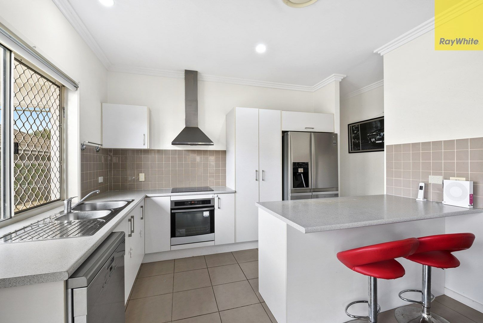 14 Gibbs Street, North Lakes QLD 4509, Image 0