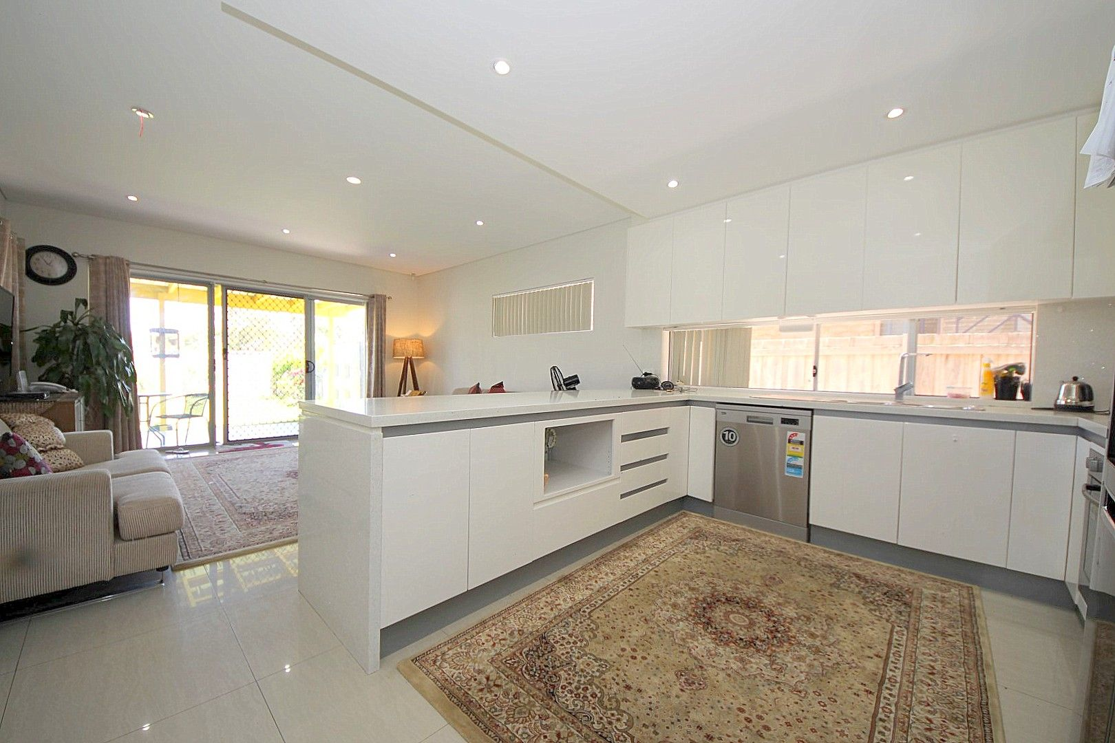 27A Waruda Street, Yagoona NSW 2199, Image 1