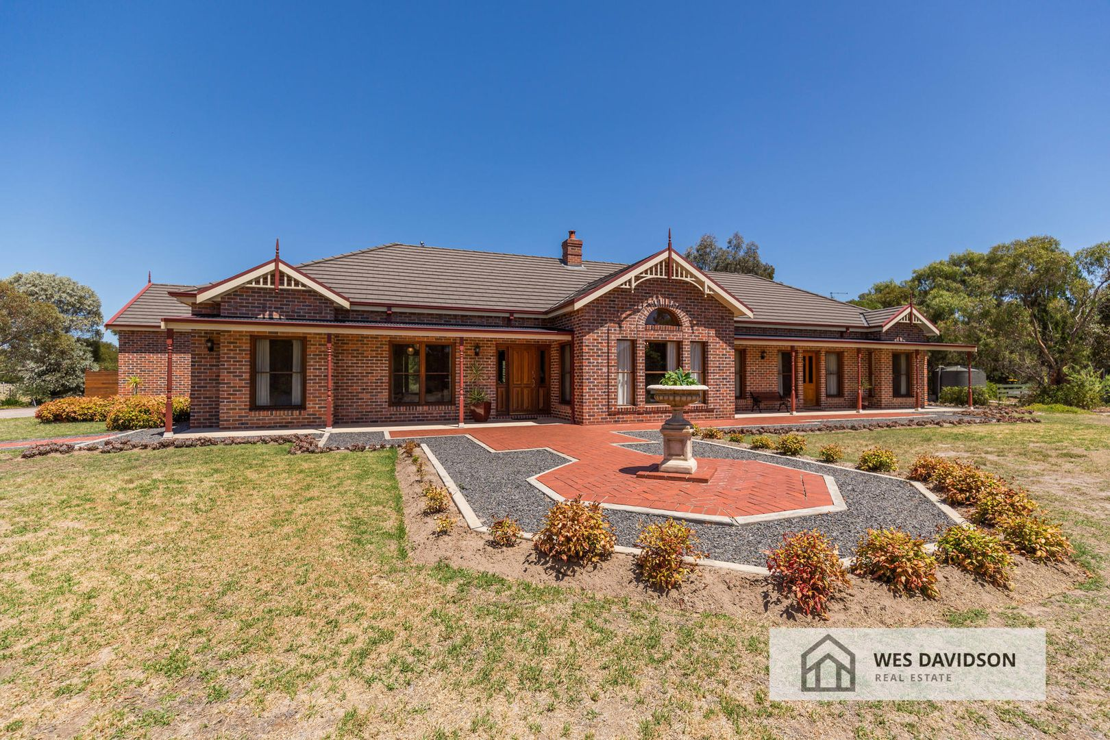 32 Hunts Road, Haven VIC 3401, Image 0