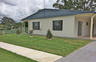 Picture of 9 Priscilla Crescent, Cooranbong NSW 2265