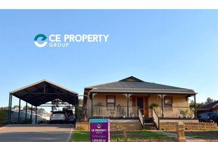 Picture of 18 Bormann Avenue, Mannum SA 5238