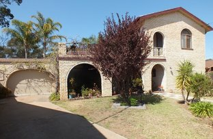 Picture of 2 Fisher Crescent, West Wyalong NSW 2671