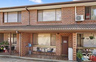 Picture of 3/1 Atchison Road, Macquarie Fields NSW 2564