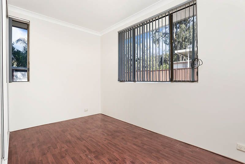 35A Oueen Street, Revesby NSW 2212, Image 2