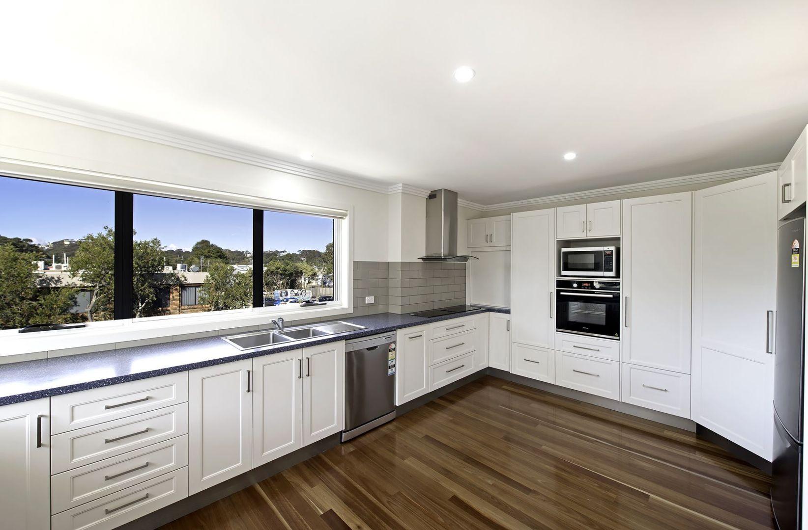 9/2 Burrawang Street, Narooma NSW 2546, Image 1