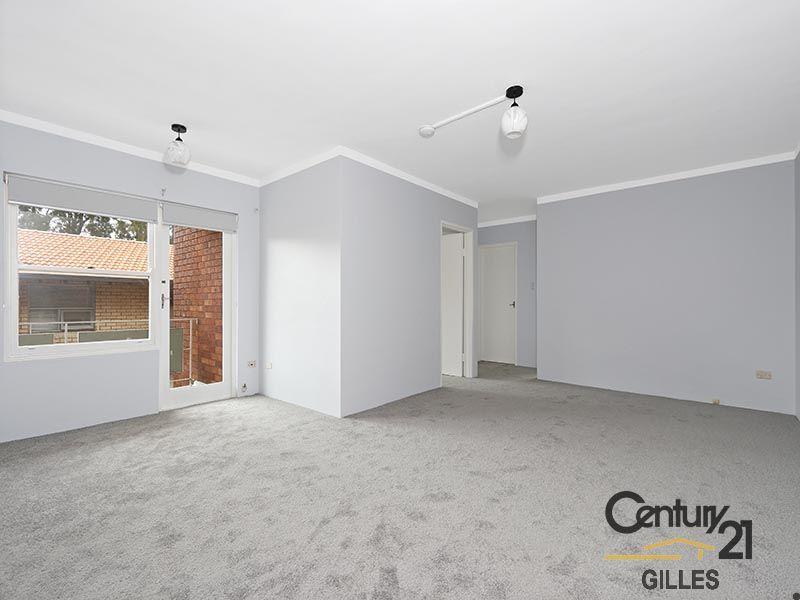 7/10 Devitt Place, Hillsdale NSW 2036, Image 0